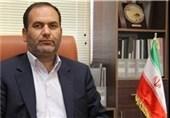 بلوردی مدیرکل راه و شهرسازی استان کرمان
