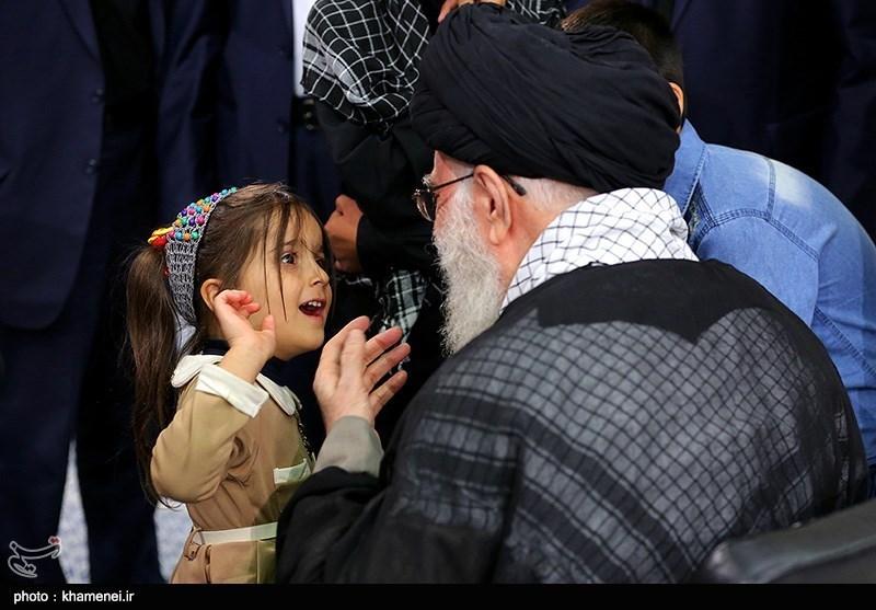 http://newsmedia.tasnimnews.com/Tasnim/Uploaded/Image/1395/04/06/139504060117598628003234.jpg