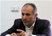 پرویز افشار رئیس مراکز درمانی هلالاحمر ایران در امارات شد