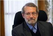 رؤسای مجالس بوسنی، الجزایر و هند به علی لاریجانی تبریک گفتند