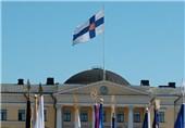 رئیس جمهور فنلاند در آینده نزدیک به ایران سفر میکند