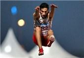 مسابقات دو و میدانی قهرمانی کشور| قم قهرمان شد/ جا به جایی یک رکورد ملی و خداحافظی ارزنده از ورزش قهرمانی