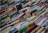 میزان فروش فیزیکی و آنلاین کتاب کاهش یافت/ افزایش عرضه نسخههای قاچاق؛ زخم جدید پیکر نحیف نشر