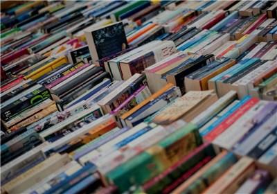 ارشاد بالغ بر 16 میلیارد تومان کتاب از ناشران در سال 96 خریداری کرد