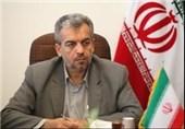 صادقی مدیرکل کمیته امداد استان کرمان