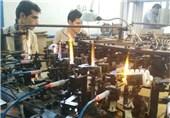 سرمایهگذاری 1.3 میلیون یورویی در راهاندازی کارخانه لامپ کم مصرف بوشهر