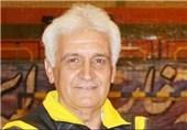 اخوان: عقل سلیم حکم نمیکند با چشمی و شهباززاده برای 10 بازی قرارداد ببندیم/ ITC جپاروف صادر شده است