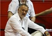 گاییچ: ایران به یکی از ابرقدرتهای والیبال دنیا تبدیل شده است