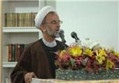 ترس از به خطر افتادن منافع عربستان در بحرین سبب سلب تابعیت شیخ عیسی قاسم شد