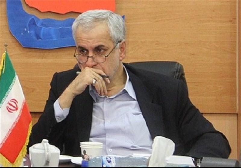 مطالبات پیمانکاران خراسان شمالی از اسناد خزانه اسلامی تأمین میشود