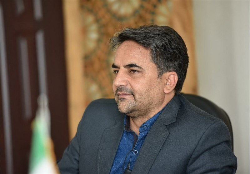 حسین عباس زاده