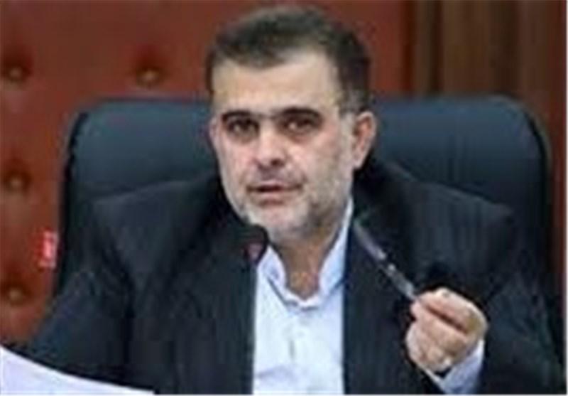 روز انلاین - تربیت ۱۰ میلیون حافظ قرآن رسالت وزارت آموزش و پرورش است