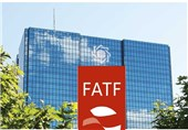 FATF اختیارات شورای عالی امنیت ملی ایران را به شورای امنیت سازمان ملل میدهد