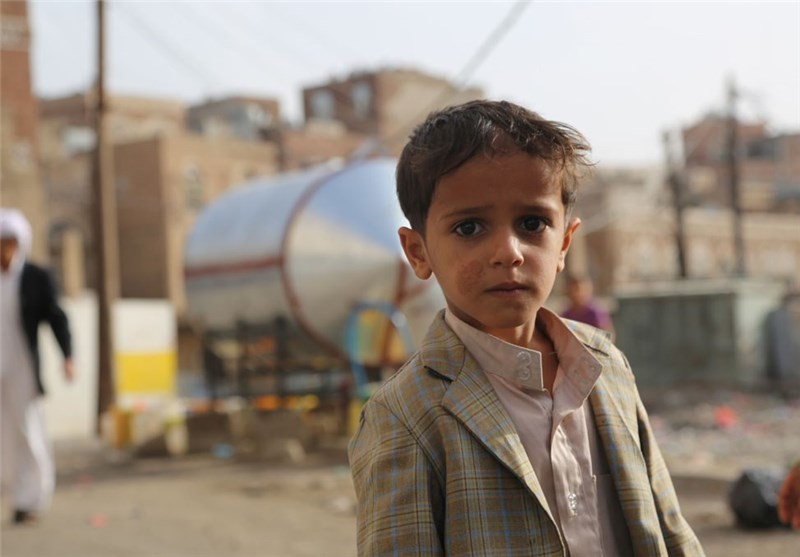 Aid Group: Yemen's Dialysis Centers at A 'Breaking Point'