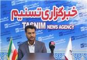 میرزایی / حوزه هنری استان مرکزی
