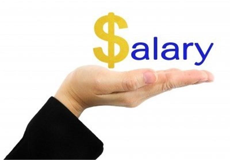 حقوق یک میلیون و ۲۰۰ هزار تومانی نمیتواند زندگی کارگر را بچرخاند