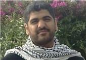 سالگرد شهید موسوی در اهواز برگزار میشود