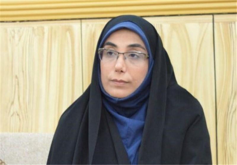 مسئولیت اجتماعی وزارت نفت در منطقه پارس جنوبی اجرایی میشود