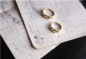 طلاق توافقی در تهران همچنان رو به افزایش/پیشنهاد جدید برای کاهش طلاق توافقی
