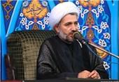 روضه حضرت علیاصغر(ع) با نوای حجتالاسلام میرزامحمدی