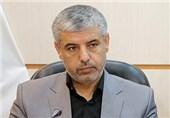 253 هزار پرونده قضایی در استان بوشهر مختومه شد