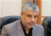 شعبه تخصصی رسیدگی به پروندههای جرایم فضای مجازی در دادگستری استان بوشهر ایجاد شد