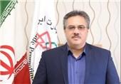 «منشور اقتصاد در گام دوم» | کشش صادرات ایران برای بازار 1000 میلیارد دلاری کشورهای همسایه