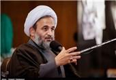 حجت الاسلام پناهیان: شهدا نوازش شده حضرت زهرا هستند