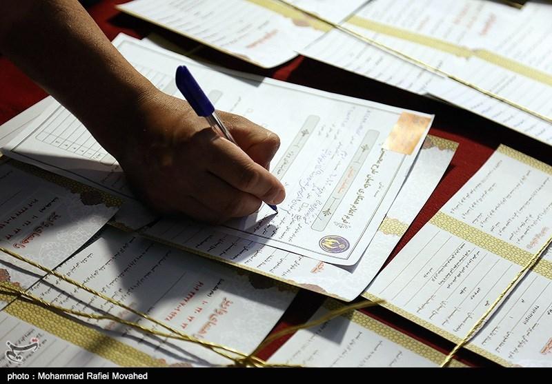 500 نفر از فرزندان محسنین در استان تهران چشم انتظار حامی هستند