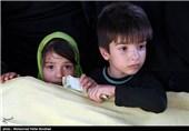 29000 نیکوکار از کودکان تحت پوشش کمیته امداد خراسان شمالی حمایت میکنند