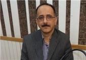 سرشماری اینترنتی تا 30 مهر تمدید شد