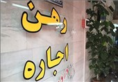 اصفهان| اعلام سالانه درصد افزایش اجارهبها توسط دولت از افزایش قیمتها جلوگیری میکند