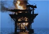 ألمانیا تنوی الاستثمار بقیمة 12 ملیار دولار بقطاع النفط الایرانی