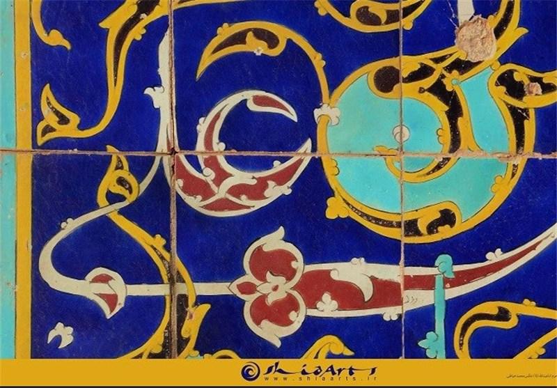 امام علی علیہ السلام کی شخصیت بشر کی سمجھ سے بالاتر ہے