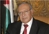 تل آویو قصد تحمیل حاکمیت خود بر مسجدالاقصی را دارد/در حفاظت از آرمانهای فلسطین پایدار هستیم