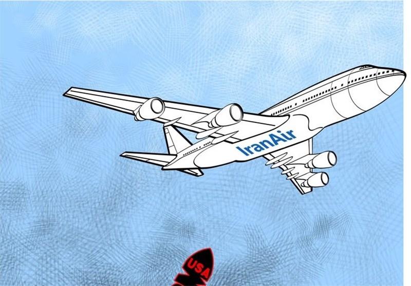 حقوق بشر آمریکایی/ علیرضا پاکدل