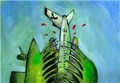حقوق بشر آمریکایی/ محسن اسدی