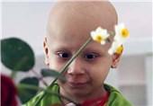 خدمت به بیمار سرطانی نیاز به کار تیمی پزشک، پرستار و انکولوژیست دارد
