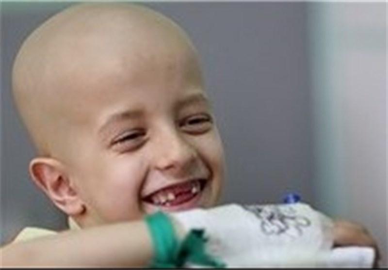 سمنان|معاون وزیر بهداشت علت اصلی ابتلا به سرطان را چه میداند؟