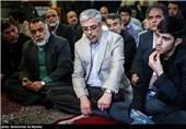 سرلشکر محمد باقری رئیس جدید ستاد کل نیروهای مسلح