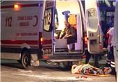 Iran's FM Condemns Istanbul Terrorist Attack
