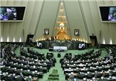 Parliament to Review Details of Deal with FATF: Iranian MP