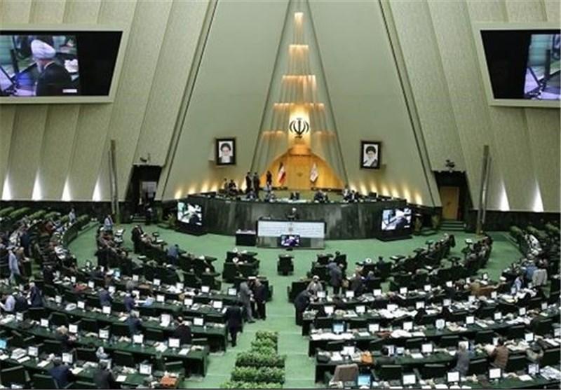 ترکیب شورای نظارت بر مدارس غیردولتی اصلاح شد