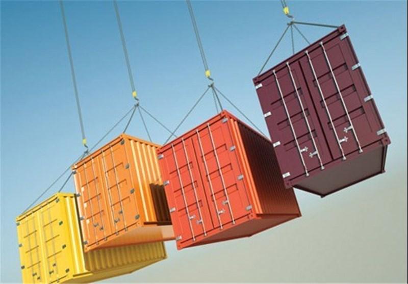 نتیجه تصویری برای بهترین محصول برای صادرات چیست