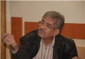 ناصر برهان آزاد، مدیر تولید سینمای ایران درگذشت