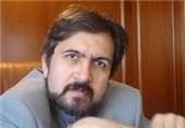 Iran Hails Russia, Turkey Steps toward Normalization of Ties
