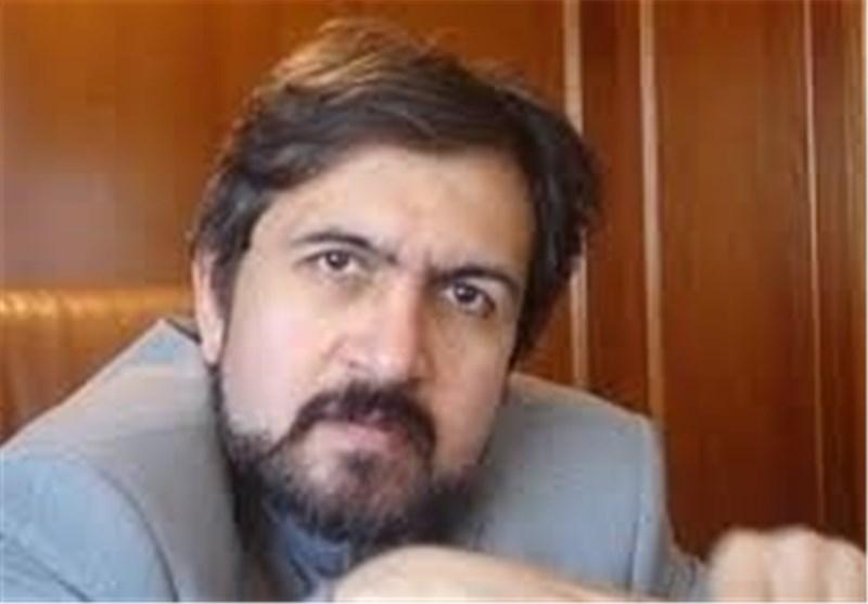 ایران تدین التفجیرات الارهابیة فی السعودیة