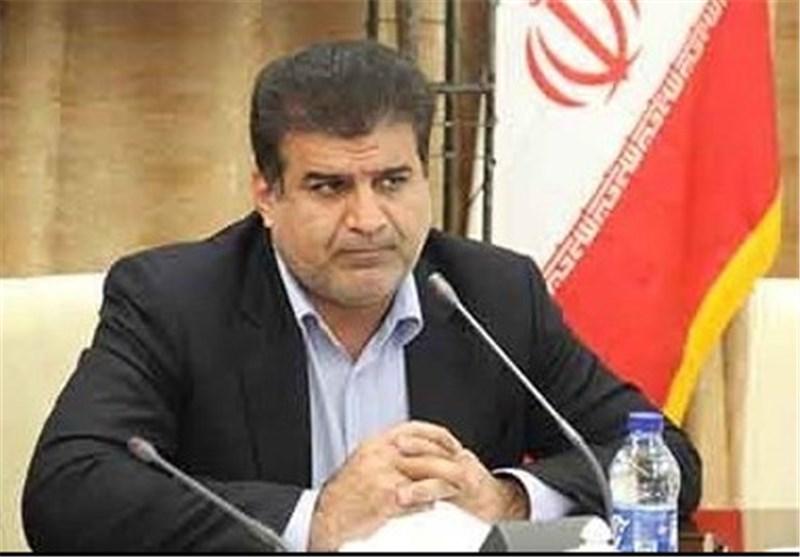 24 مدرسه تهران مورد اختلاف با بنیاد شهید تعیین تکلیف شد