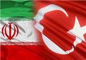 Iran-Turkey Bilateral Trade Reaches $8.2bln in 10 Months