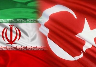 Türkiye Turizminde İranlılar 3. Sırada